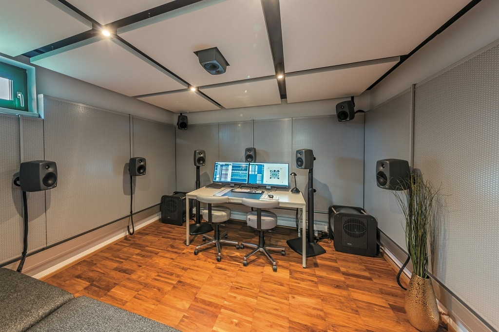 ATMIX-3D-Audio-Lab-5.jpg