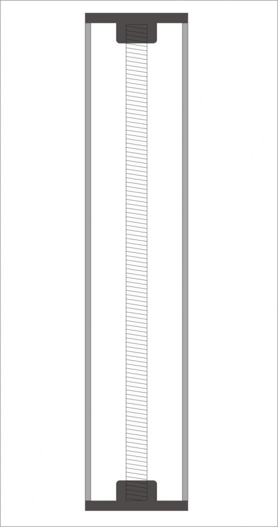 kolona.jpg