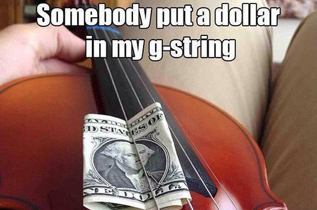 memes-that-are-guaranteed-to-make-classical-music-2-15127-1445800486-3_dblbig.jpg