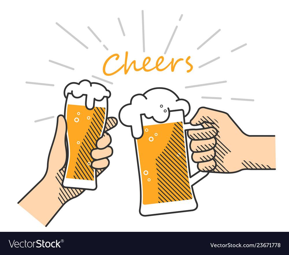 beer-cheers-hand-vector-23671778.jpg