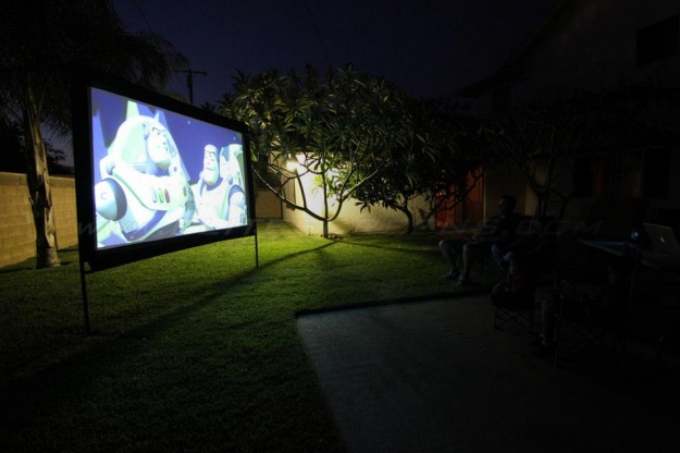 outdoor-cinema-1.jpg