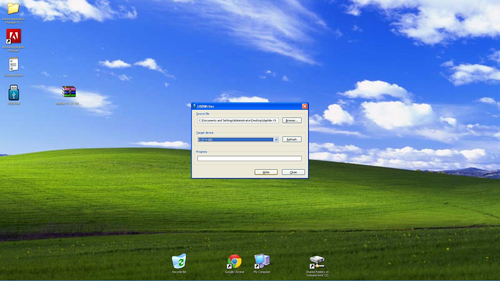 Windows XP Professional-2020-07-06-11-24-03.png