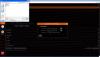 Windows XP Professional-2020-07-06-12-27-26.png