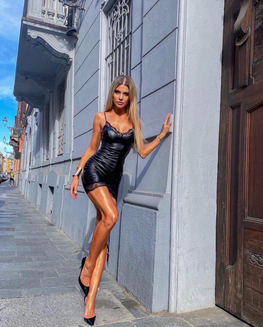 kseniya_bella-20200627-0001.jpg