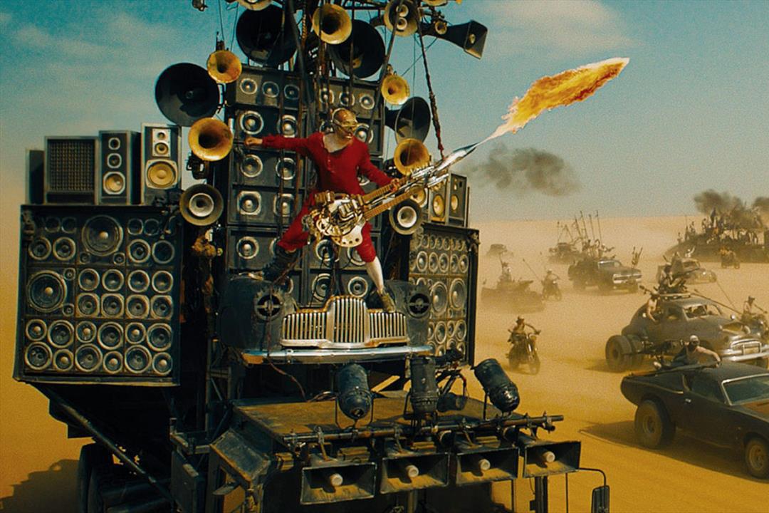 Mad-Max-Guitarist.jpg