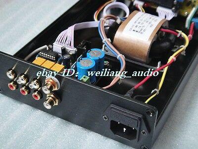 1set-PGA2311-Preamplifier-Preamp-Remote-Volume-Controller-with-_1.jpg