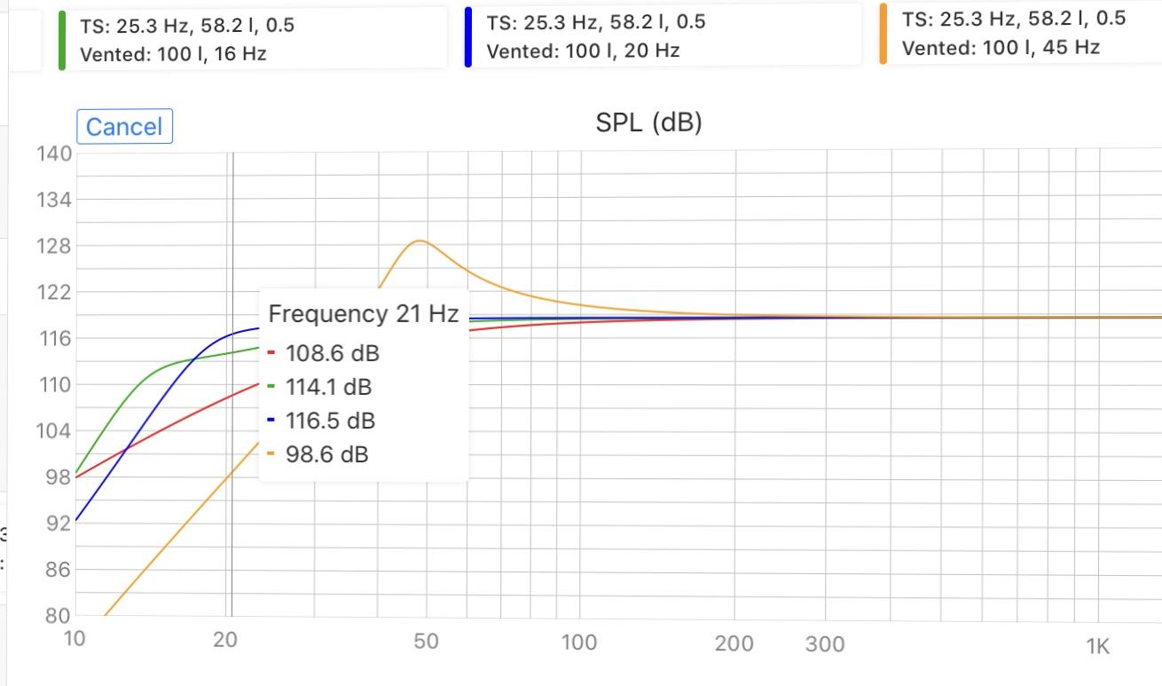B1AE1A8E-FB56-4C80-BBE6-4EC647EDC7FE.jpeg