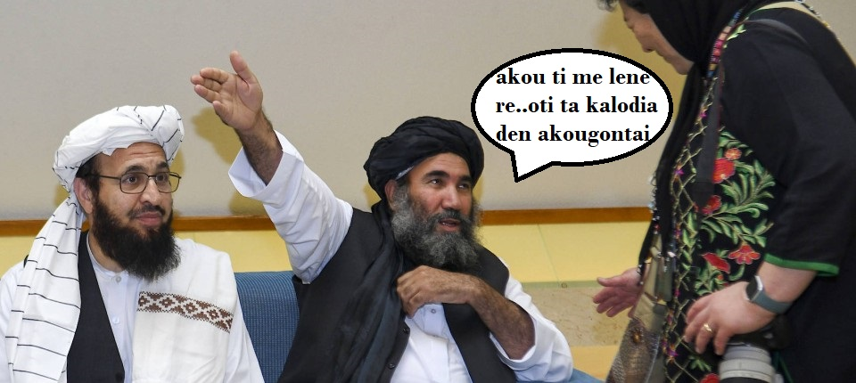 taliban-vertreter-am-29.jpg