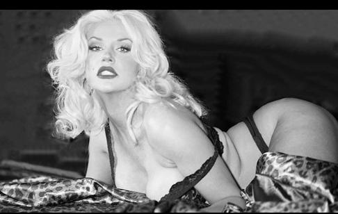 Screenshot_2020-07-13 Courtney Stodden ( courtneyastodden) • Φωτογραφίες και βίντεο στο Instag...png