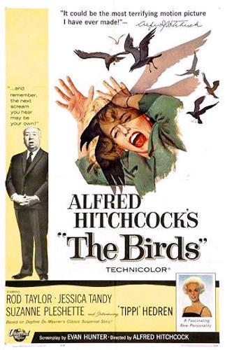 The_Birds_original_poster.jpg