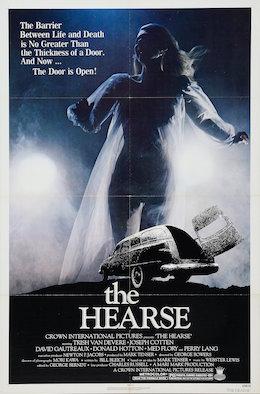 The_Hearse.jpg