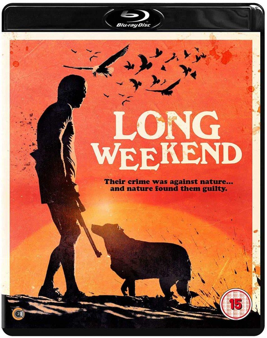 Long-Weekend-Blu-Ray.jpg