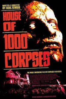 220px-House_of_1000_Corpses_poster.jpg