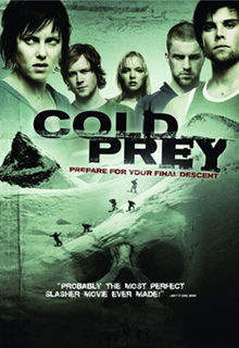 220px-Cold_Prey.jpg