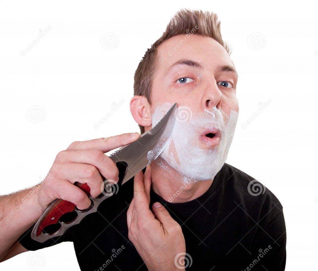 dangerous-shave-23644634.jpg