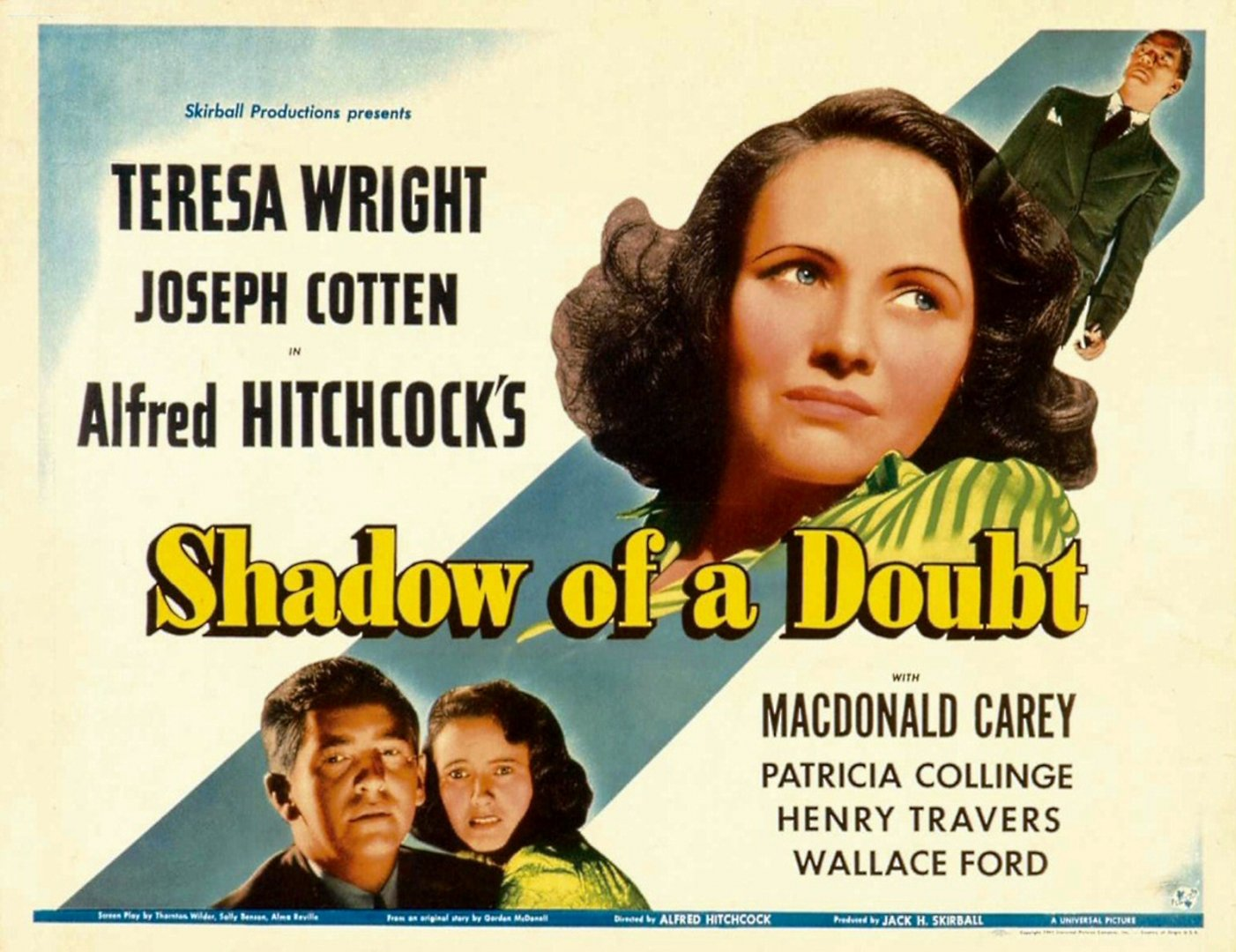 Shadow of a Doubt poster 3.jpg