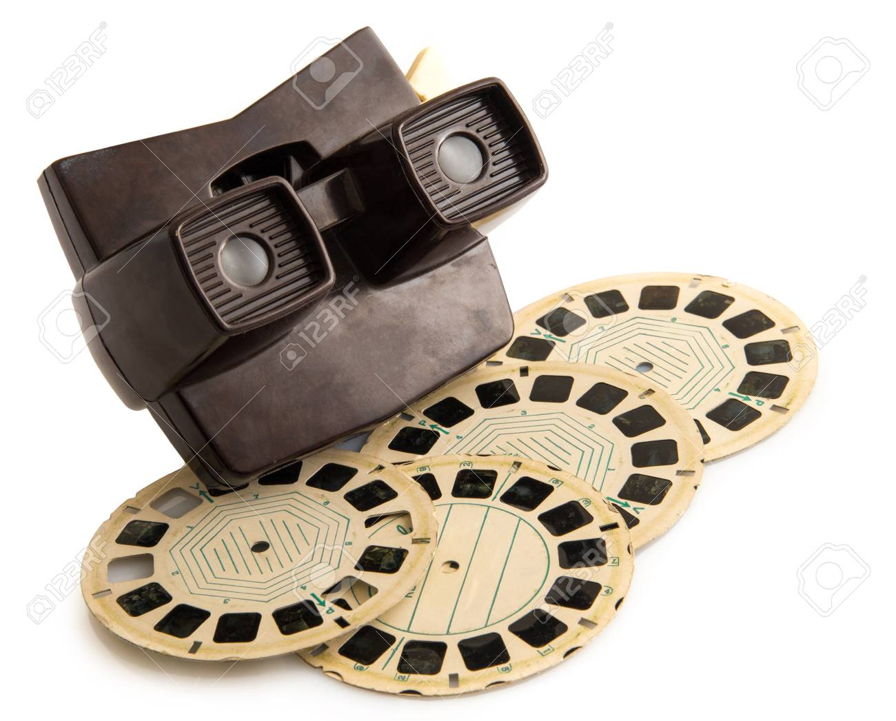 85707652-old-photographs-vintage-viewmaster-white-background.jpg