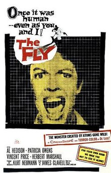 220px-Theflyposter.jpg