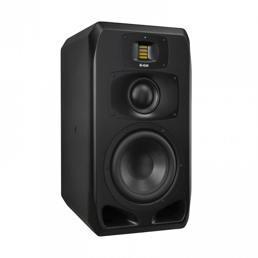 adam-audio-s-series-studio-refrence-monitor-S3V-front-side.jpg