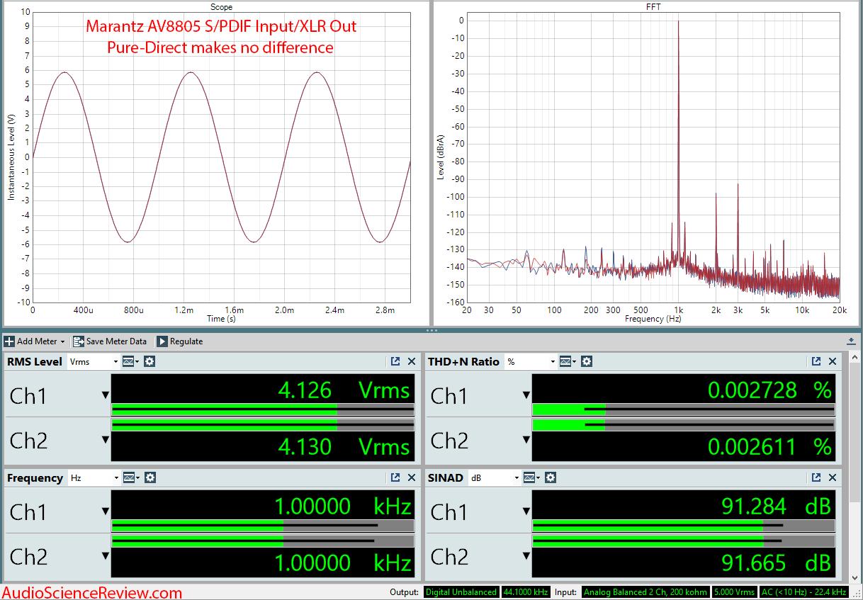 E025BEC1-11C0-4389-9BB6-D3E4E00C8514.png
