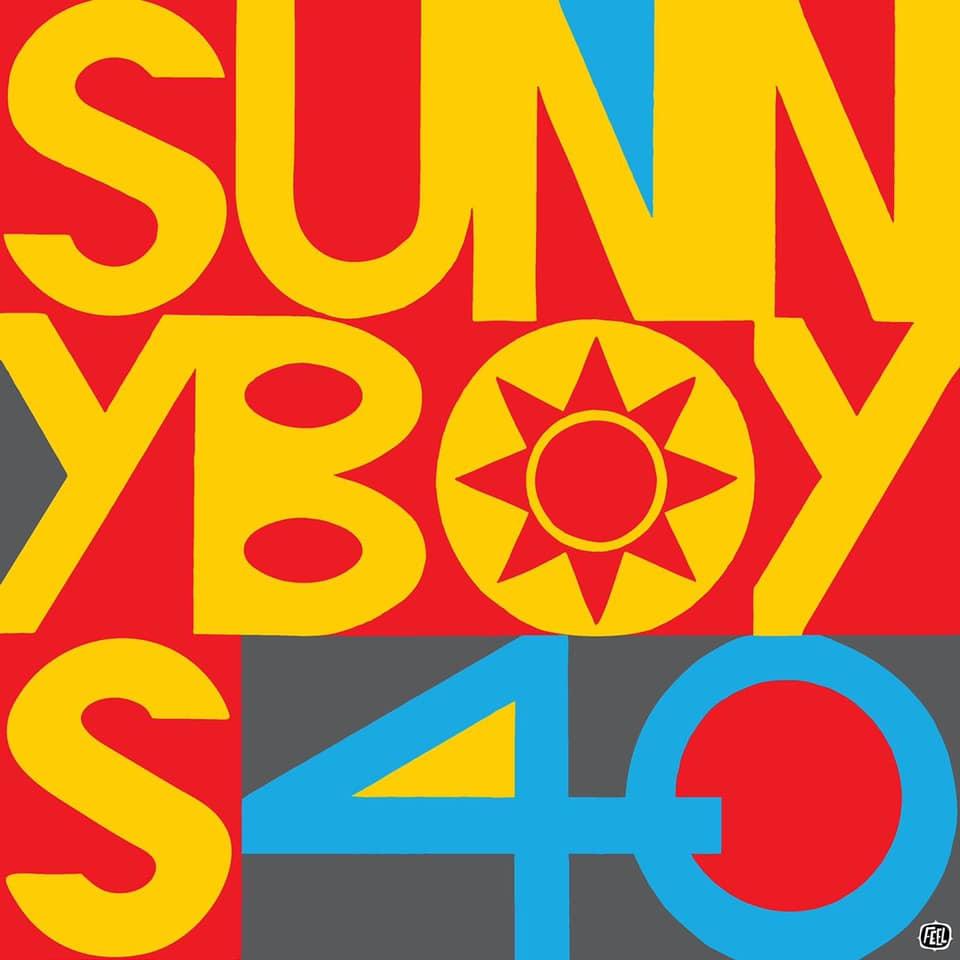 Sunnyboys.jpg