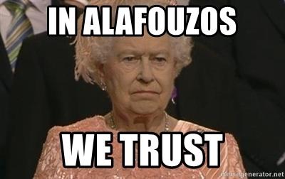 in-alafouzos-we-trust.jpg
