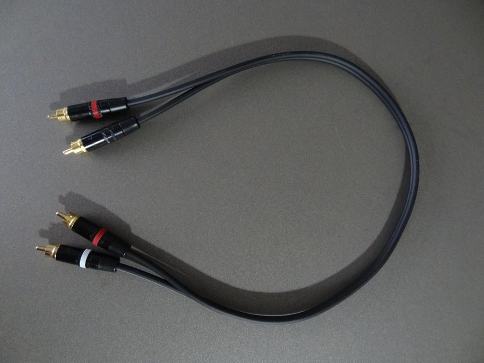 rca_cable.jpg