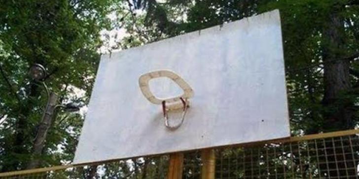 basketa660.jpg