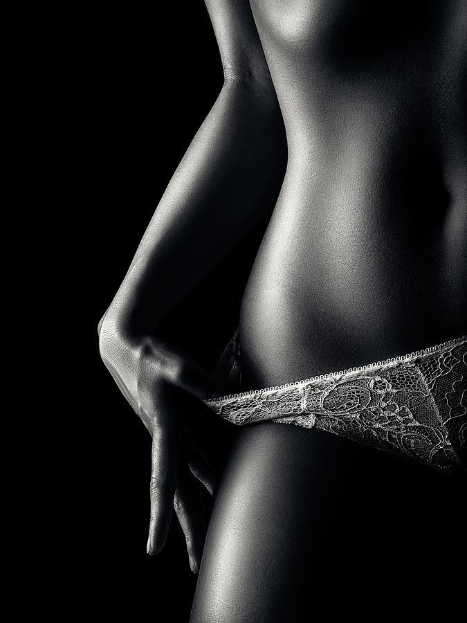 woman-in-pantie-closeup-2-johan-swanepoel.jpg