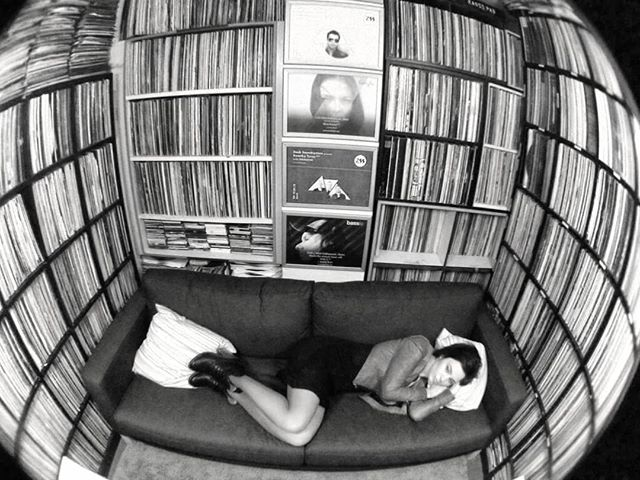 vinyl 8.jpg