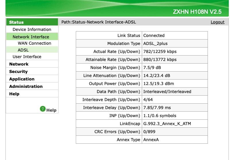 Screenshot 2020-09-20 at 18.55.23.jpg