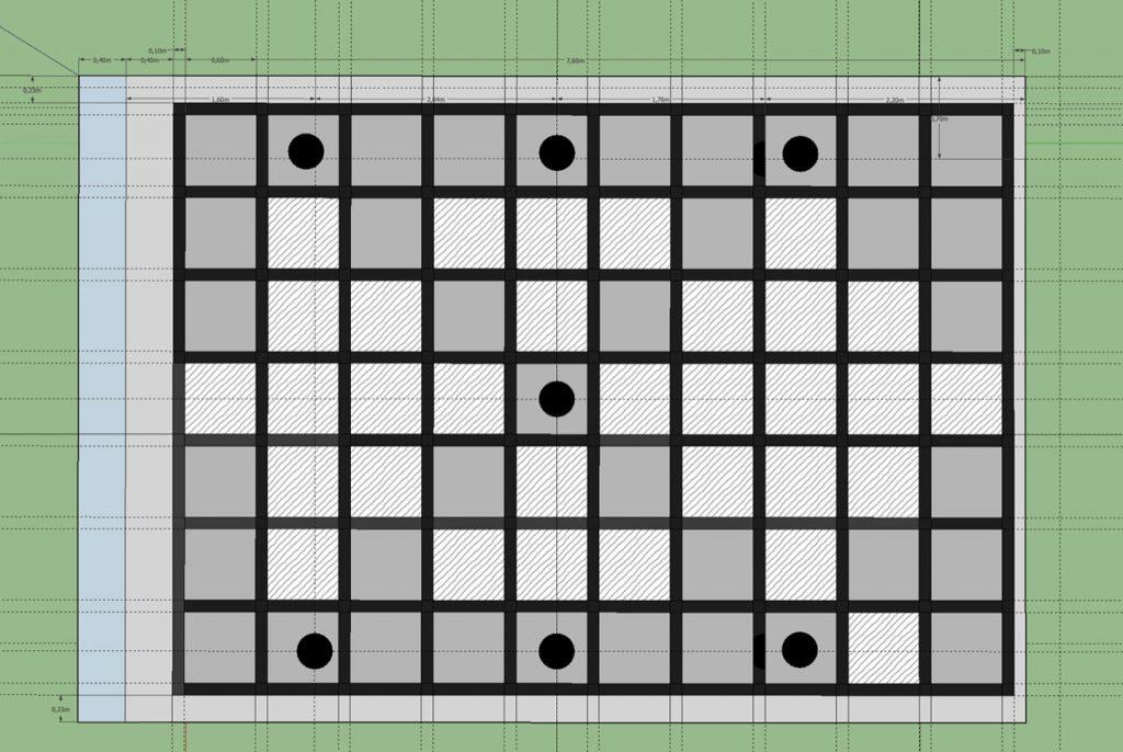 Mysound_Heimkino_Planung_Decke-1024x686.jpg