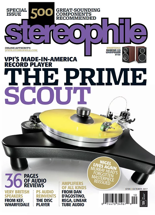 vpi-scout-cover.png