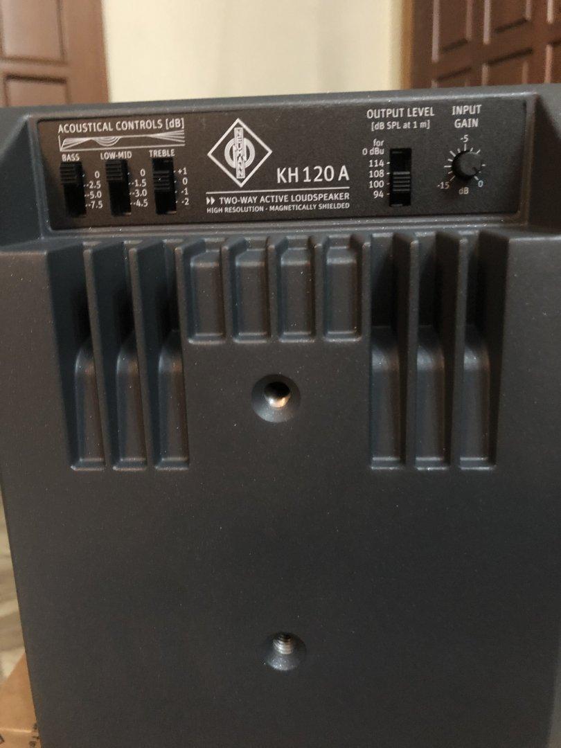 8F2A56BF-FCC0-4EB7-B162-2509D6716851.jpeg