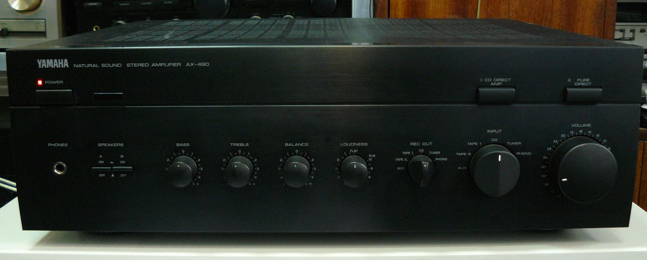Yamaha+AX-490+2.jpg