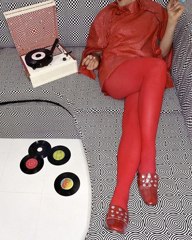 vinyl 9.jpg