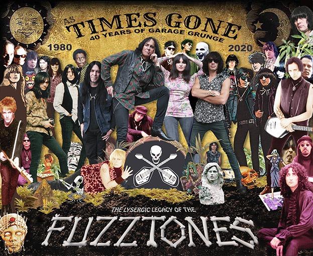 40 years fuzztones.jpg