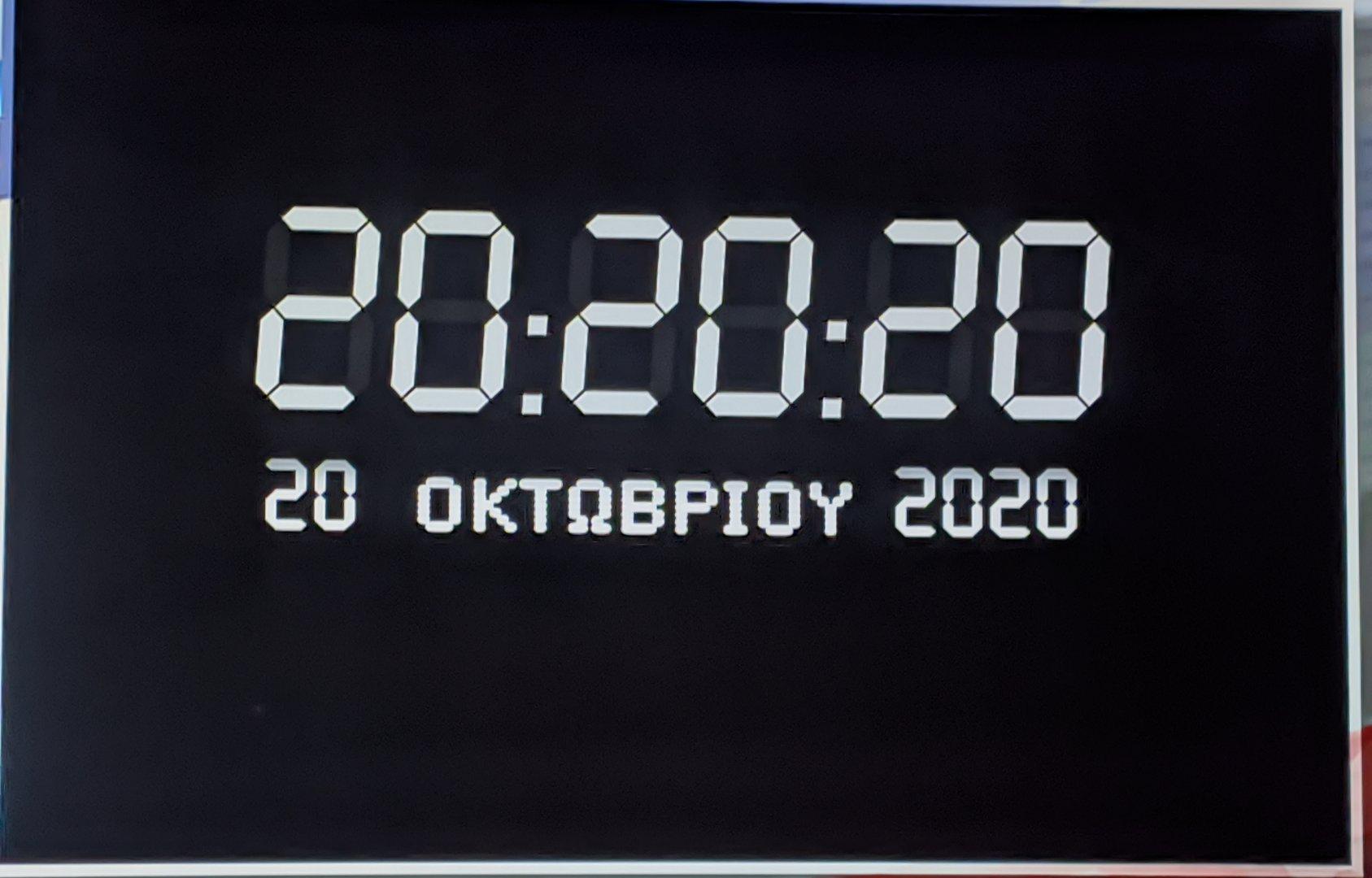 IMG_20201020_202844.jpg