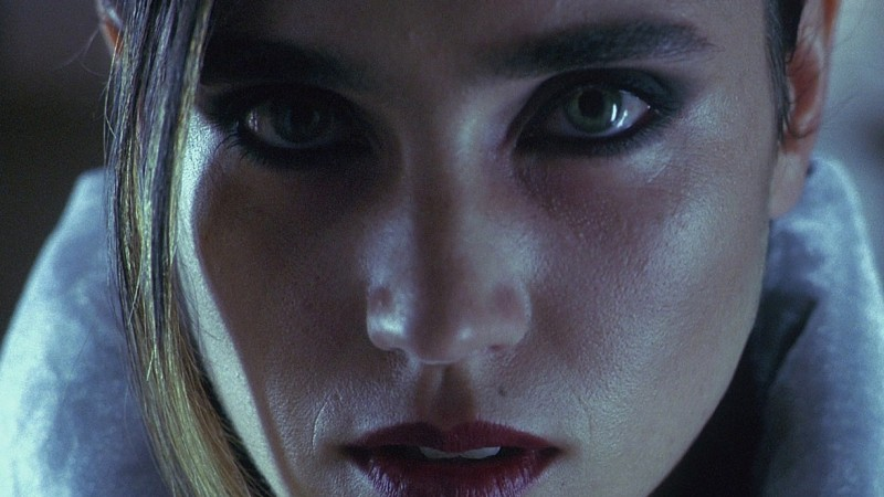 Requiem for a Dream - Jennifer Connelly Looking Into Camera.jpg