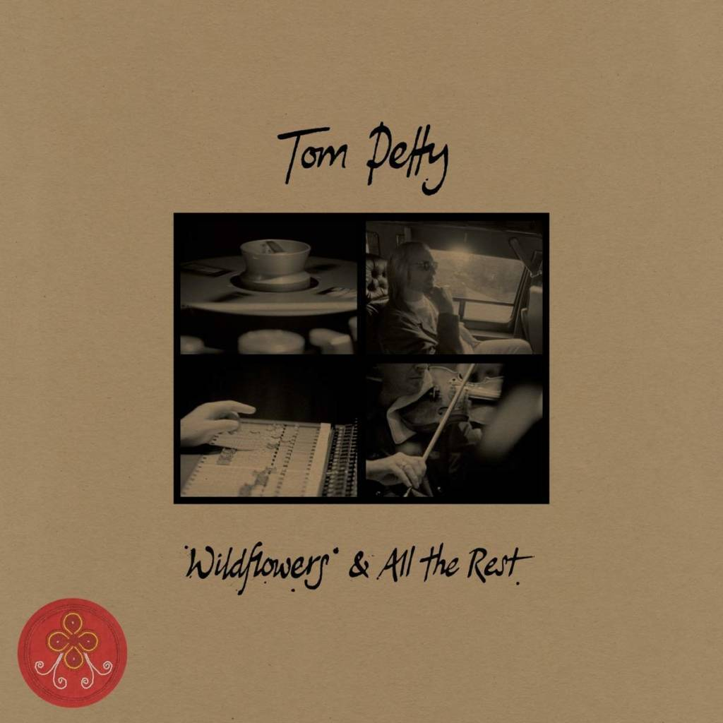 tom-petty-wilflowers-all-the-rest-cover-1024x1024.jpg