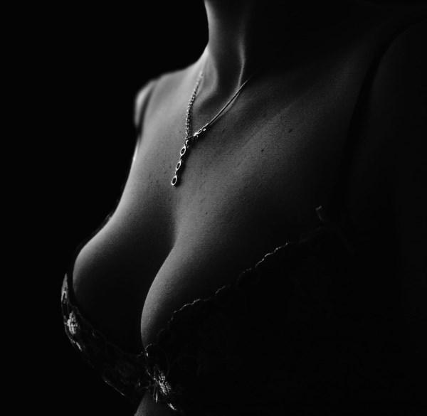 a97197_g131_9-breast.jpg