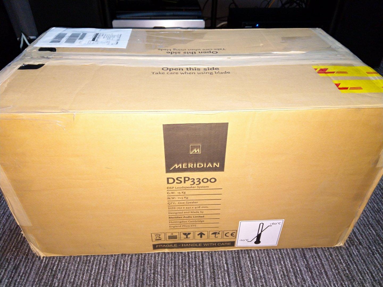 DSP3300c.jpg