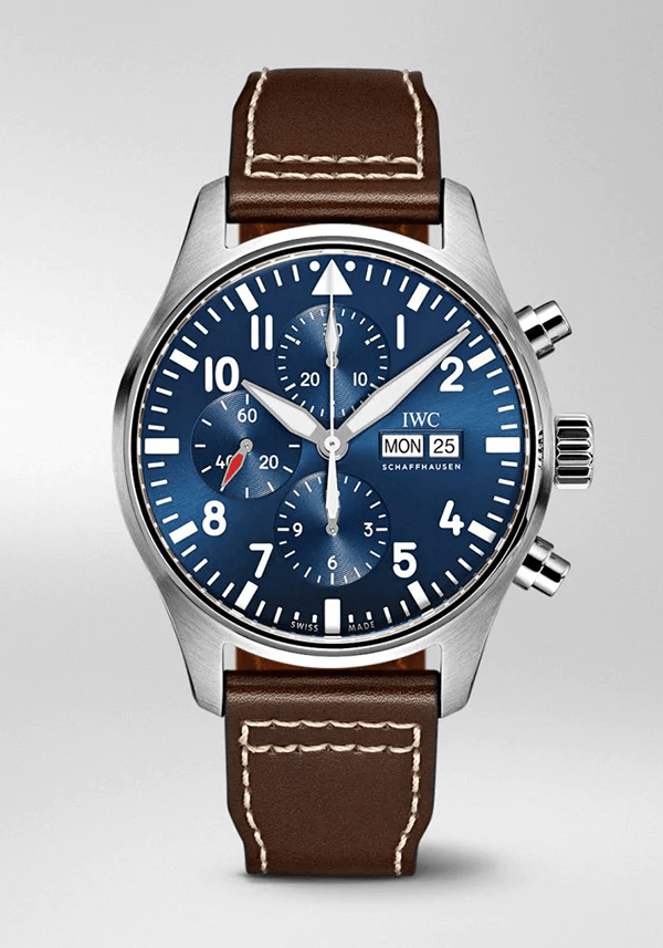 IWC-Pilots-Watch-Chronograph-Edition-Le-Petit-Prince-43mm-Ref.-IW377714-Chronologie.png