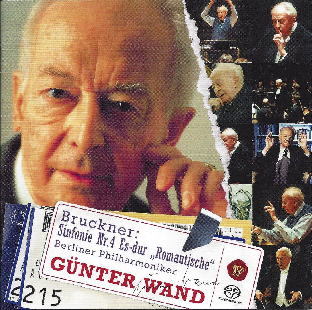Wand Bruckner 4.jpg