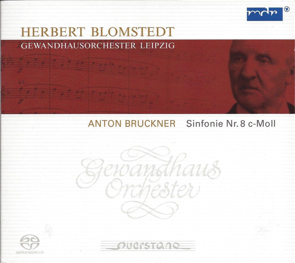 Blomstedt Bruckner 8.jpg