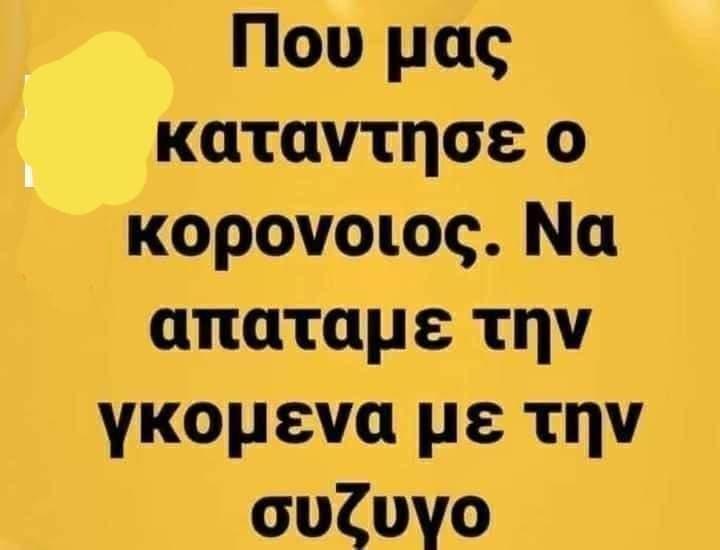 FB_IMG_1606004952559.jpg