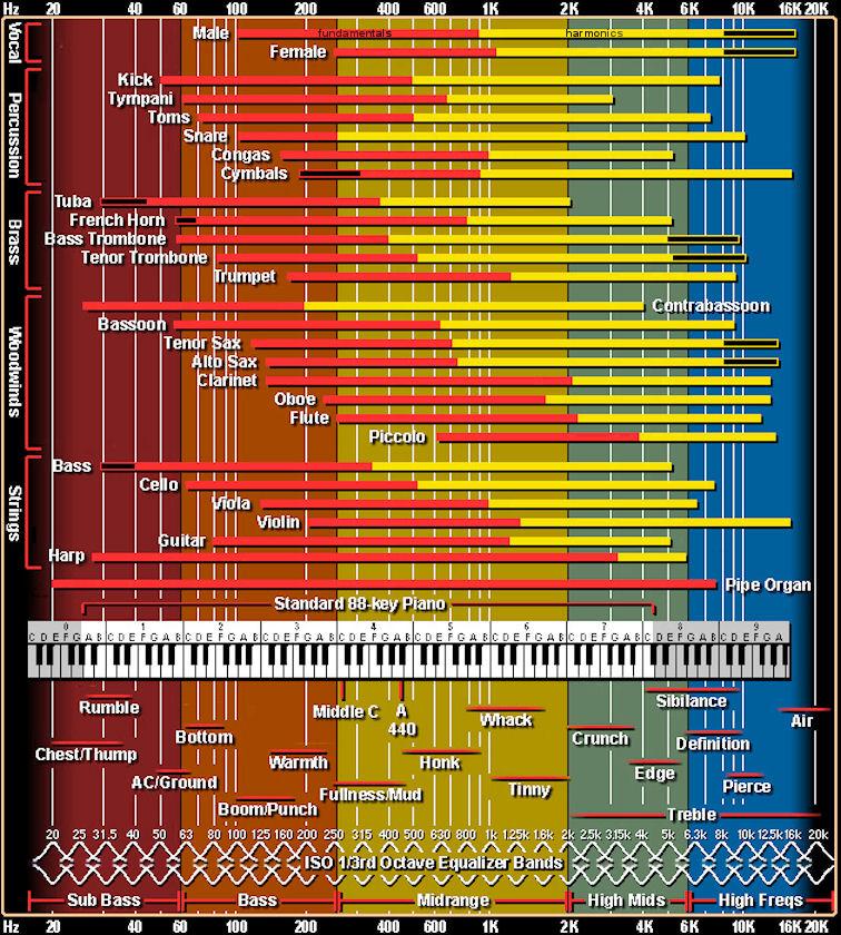 I13-17-Musicalns00.jpg