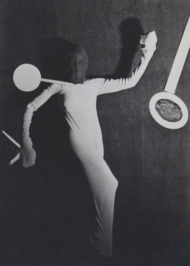 Avant-garde dancer Hélène Vanel, c. 1930.jpg