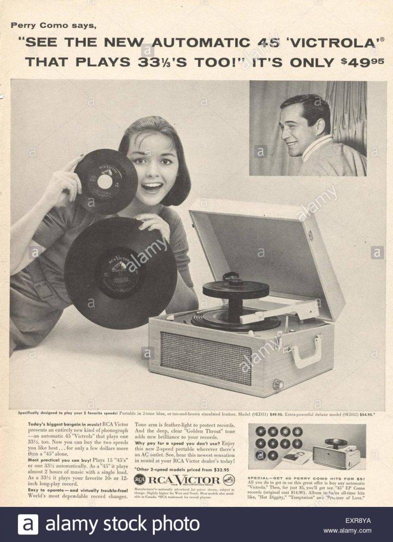 1950s-usa-rca-victor-magazine-advert-EXR8YA.jpg