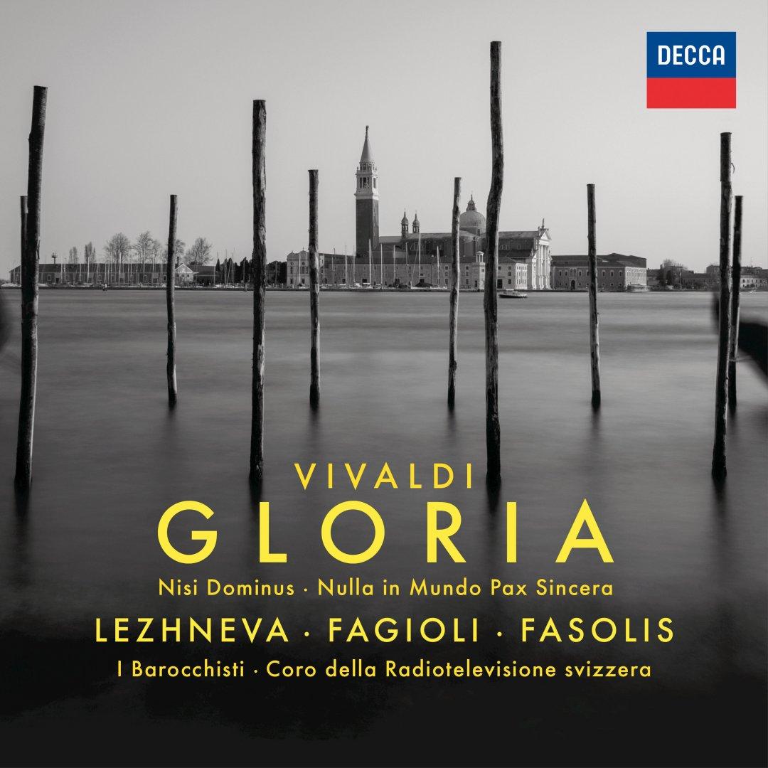 Julia Lezhneva, Franco Fagioli, Coro della Radiotelevisione Svizzera, I Barocchisti & Diego Fa...jpg